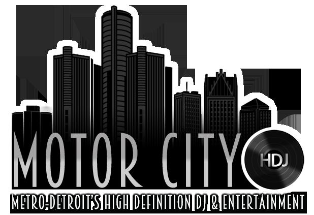 Motor City HDJ